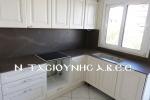 Κουζίνα Neolith Pulpis