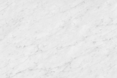 Carrara BC02